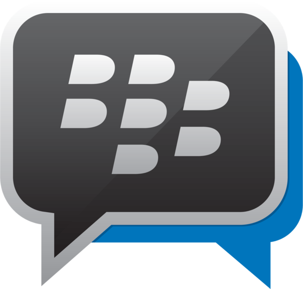604 x 575 png 39kB, File:Blackberry-Messenger-Logo.png - Wikimedia ...