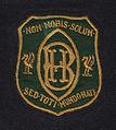 Blackburne-House-Girls-School-1930s-Blazer-Badge.jpg