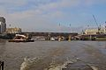 Blackfriars Railway Bridge 2011 1.jpg