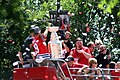 Blackhawks Parade (9216945588).jpg