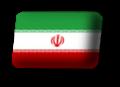 Blackout-Iran.png