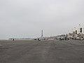 Blackpool Promenade, Lancashire (461426) (9452905625).jpg