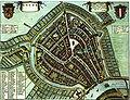 Blaeu 1652 - Gouda.jpg