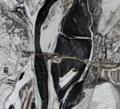 Blagoveshensk bridge 20191125 sentinel2A.tif