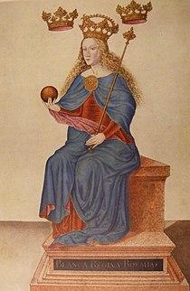 Blanka Valois.jpg