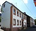 Blankenheim, Ahrstr. 52 1.jpg
