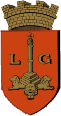 Blason Liège version simple.png