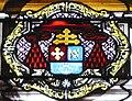 Blason cardinal Desprez cathedrale Toulouse.jpg