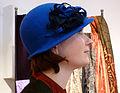 Blauer Topfhut von Heike Loercks.jpg
