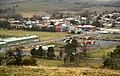 Blayney NSW Looking Southwards.jpg