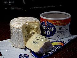 Bleu de Bresse cheese.jpg