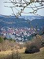 Blick über Aidlingen Richtung Böblingen - panoramio.jpg