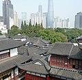 Blick vom Yu-Garten - panoramio.jpg