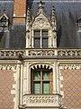 Blois - château royal, aile Louis XII (05).jpg