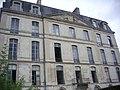 Blois - hôtel de ville (10).jpg