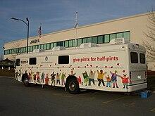 Donation - Wikipedia