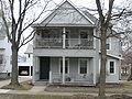 Bloomington Il WA Elder House2.JPG