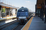 Bloor GO Station UP Express 19982559061.jpg