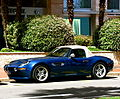 Blue BMW Z8 l closed.jpg