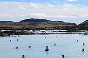 Blue Lagoon Overview.JPG