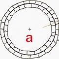 Blueprint a (1) (12588375684).jpg