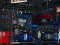 Blur at GamesCom - Flickr - Sergey Galyonkin.jpg