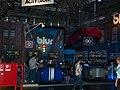 Blur at GamesCom - Flickr - Sergey Galyonkin.jpg