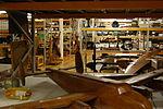 Blythe House, Science Museum 03 - model.JPG