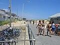 Boardwalk7.13.08ByLuigiNovi1.jpg