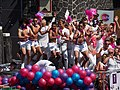 Boat 7 OutTV, Canal Parade Amsterdam 2017 foto 7.JPG