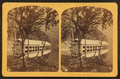 Boat House, Profile Lake, from Robert N. Dennis collection of stereoscopic views 5.png