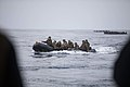 Boat Operations 150202-M-CX588-199.jpg