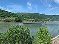 Boat through Wachau.jpeg