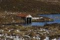 Boathouse Loch nam Freumh - geograph.org.uk - 1033929.jpg