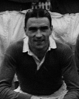 Bobby Campbell (Scottish footballer) Scottish footballer