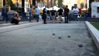 File:Bocce being played.theora.ogv