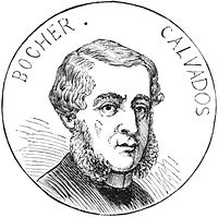 Bocher, Edouard.jpg
