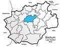 Bochum Lage Stadtteil Mitte.jpg