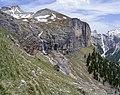 Bocia de Mont de Puez Col de Puez dedora Duledes te Val te Gherdëina.jpg