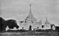 Bodawpaya's tomb.PNG