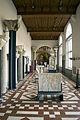 Bodemuseum – Byzantinische Kunst.jpg