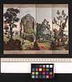 Bodleian Libraries, Choriorama, and youth's instructor in the art of composing & drawing landscape scenery 57.jpg