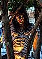 BodypaintingmaleMar2011.jpg