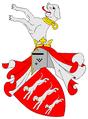 Boehn-Wappen.png
