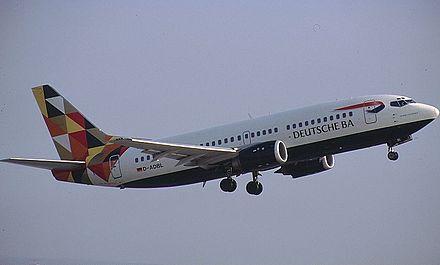 440px-Boeing_737-31S%2C_Deutsche_BA_AN0114424.jpg