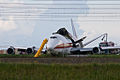 Boeing 747 crash bxl.jpg