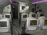 Boeing 777-240-LR, Boeing AN0895297.jpg