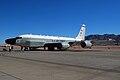 Boeing RC-135W (3011860992).jpg