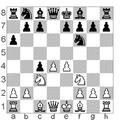 Bogolyubov gambit AQG.png