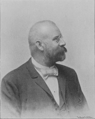 Bohuslav Schnirch - Bohuslav Schnirch